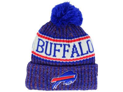 251c943e6cc Buffalo Bills New Era 2018 NFL Kids Sport Knit