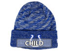 Indianapolis Colts New Era 2018 NFL Kids Touchdown Knit Hats