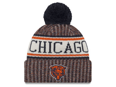 38005d4a order infant chicago bears winter hat 0e37d e767a