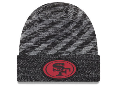 2018 NFL TD  Tuques