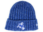 Indianapolis Colts New Era 2018 NFL Women's On-Field Knit Hats
