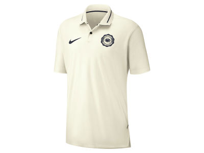 Penn State Nittany Lions Nike NCAA Men's Rivalry Polo