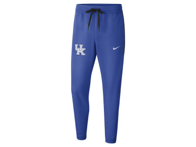 Kentucky Wildcats Nike NCAA Men's Showtime Tapered Pant