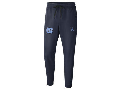 North Carolina Tar Heels Nike NCAA Men's Showtime Tapered Pant