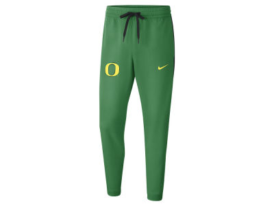 Oregon Ducks Nike NCAA Men's Showtime Tapered Pant