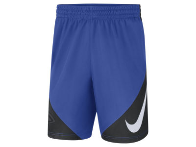 Duke Blue Devils Nike NCAA Men's Hybrid Short