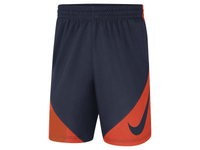 Syracuse Orange Nike NCAA Men's Hybrid Short