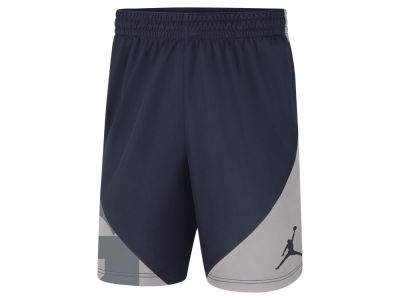 Georgetown Hoyas Nike NCAA Men's Hybrid Short