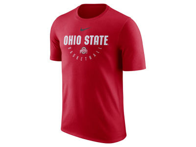 Nike NCAA Men's Legend Key T-Shirt