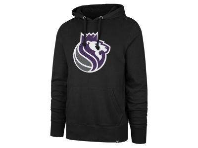Sacramento Kings '47 NBA Men's Headline Imprint Hoodie