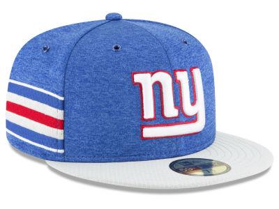 bc4e4747 New York Giants New Era Hats & Caps | lids.com