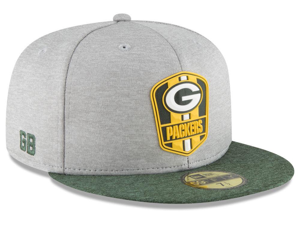 best price kids green bay packers hat 081e3 39a98 cf68601cd42b