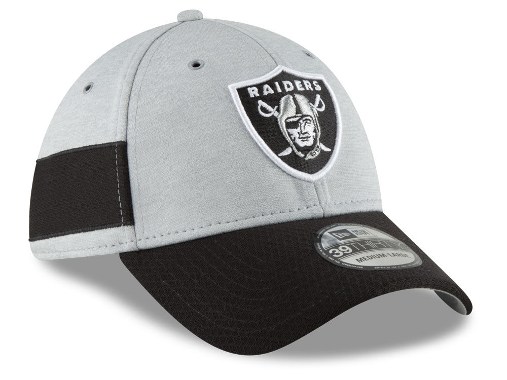 new concept 9ff4c 7125e ... road official 59fifty fitted hat 6cf09 3e2b7  official store coupon  codes 70d85 84560 oakland raiders new era 2018 official nfl kids sideline  home