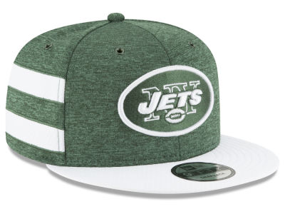 size 40 1d7d7 99fb9 ... discount code for new york jets new era 2018 official nfl kids sideline  home 9fifty snapback