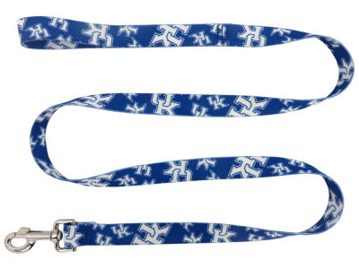 Kentucky Wildcats NCAA Pet Leash