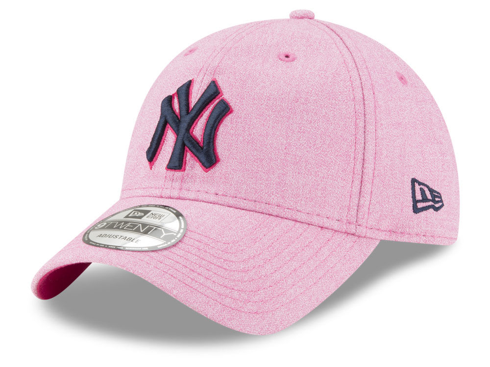 coupon for pr flag 9fifty mlb wbc new york yankees new era 2018 mlb mothers  day 142a81eda12d
