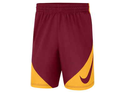 Nike NCAA Men's Hybrid Short