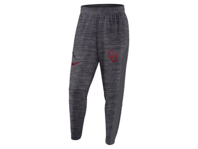 Oklahoma Sooners Nike NCAA Men's Spotlight Pant