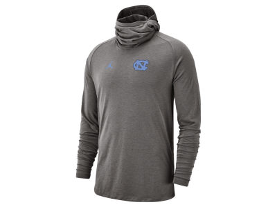 North Carolina Tar Heels Jordan NCAA Men's Bala Pullover