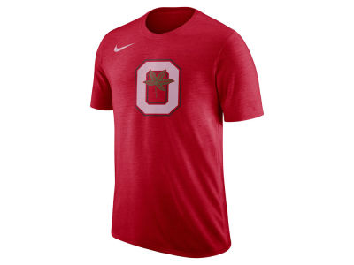 Nike NCAA Men's Retro Basketball T-Shirt