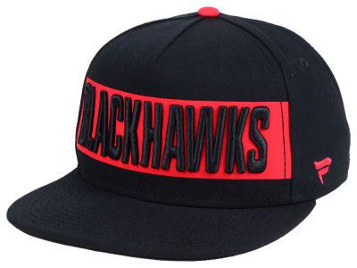 899573bc czech mishka snapback hats id05 ebay 75e7a be7d8; uk chicago blackhawks nhl  iconic facing snapback cap a57c7 8f9db