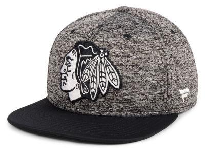 Chicago Blackhawks NHL Adjustable Hats   Caps  555dfb2686bd