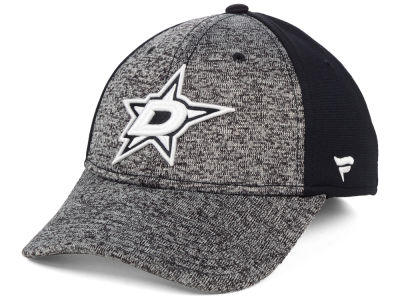 Dallas Stars NHL Speed Flex Cap