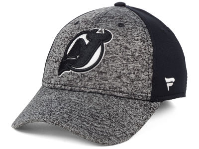 New Jersey Devils NHL Speed Flex Cap