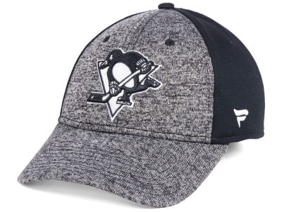 Pittsburgh Penguins NHL Speed Flex Cap