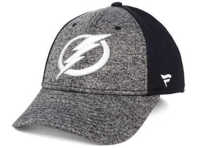 Tampa Bay Lightning NHL Speed Flex Cap