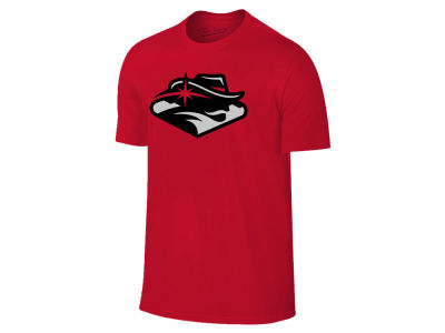 UNLV Runnin Rebels 2 for $28  The Victory NCAA Men's Big Logo T-Shirt