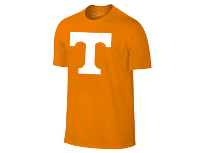 Tennessee Volunteers 2 for $28  NCAA Big Logo T-Shirt