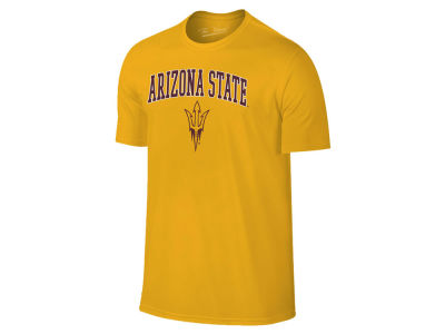 Arizona State Sun Devils 2 for $28  The Victory NCAA Men's Midsize T-Shirt