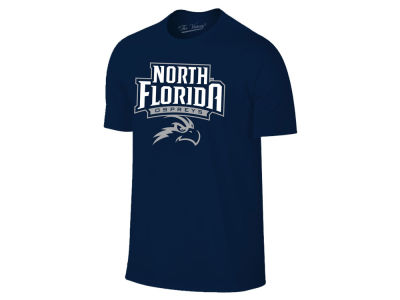 North Florida Ospreys 2 for $28  The Victory NCAA Men's Midsize T-Shirt