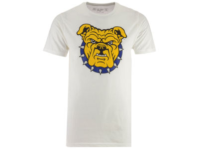 North Carolina A&T Aggies 2 for $28  The Victory NCAA Men's Big Logo T-Shirt