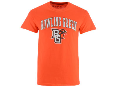 Bowling Green Falcons 2 for $28  The Victory NCAA Men's Midsize T-Shirt