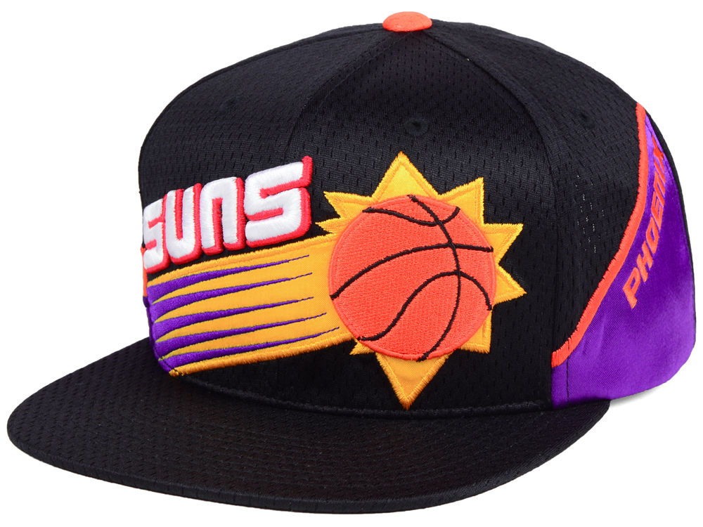newest collection 3cc89 183fc promo code for phoenix suns snapback mitchell and ness 04073 ...