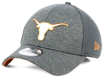 Texas Longhorns DCM NCAA Sade Luster 39THIRTY Cap