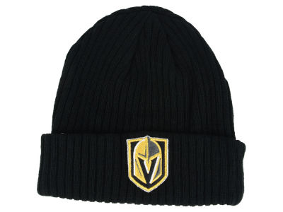 Vegas Golden Knights NHL Double Dilly Knit