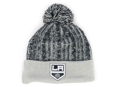 Los Angeles Kings NHL Women's Iconic Ace Knit