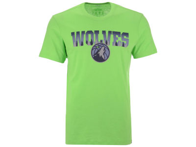 Minnesota Timberwolves '47 NBA Men's Imprint Club T-Shirt