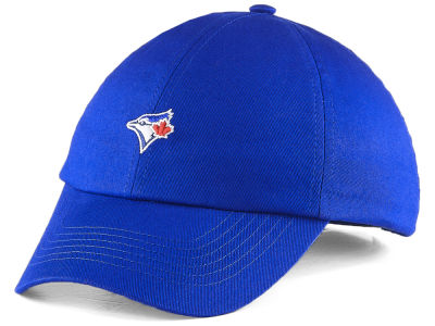 Toronto Blue Jays Under Armour MLB Women's Armour Cap