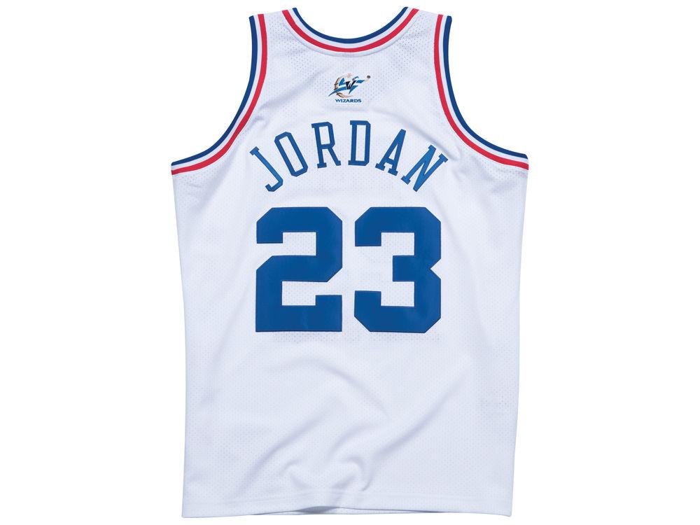 the latest b93e1 525c8 clearance michael jordan 35 jersey knit 9fe87 9be8f