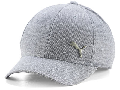 Puma Alloy Cat Flex Cap
