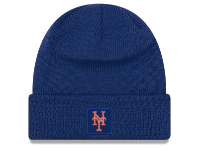 Sport MLB 2018  Tuques