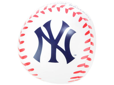 New York Yankees Softee Big Boy Baseball