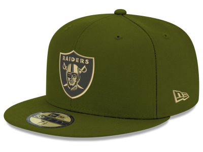 Chapeau de base de la mode 59FIFTY de NFL