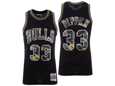 ... best chicago bulls scottie pippen mitchell ness nba mens straight fire  camo jersey 4e4ff e0cf4 f1fb1512b