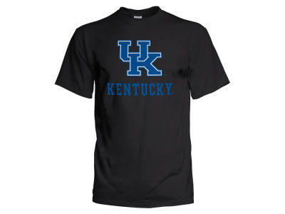 Kentucky Wildcats 2 for $28  J America NCAA Men's Big Logo T-Shirt