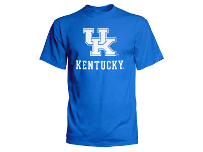 Kentucky Wildcats 2 for $28  J America NCAA Men's Big Logo T-Shirt 3X